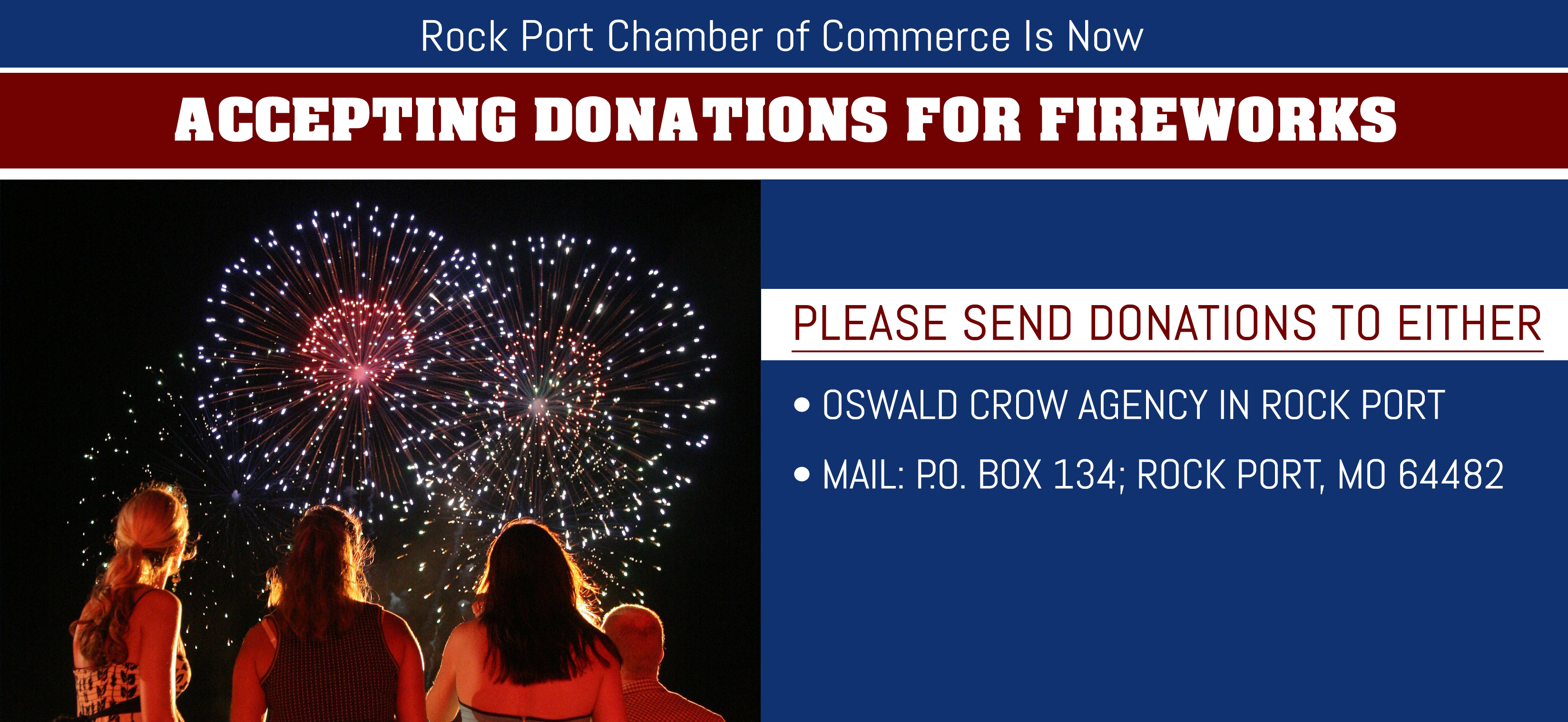 fireworks-DonationsWEB.png